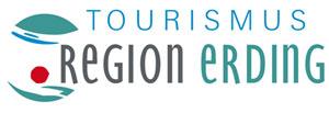 Tourismusregion Erding