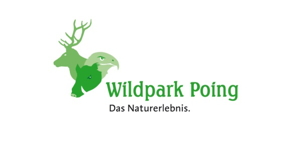 Wildpark Poing