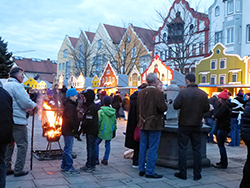 christkindl14 dorfen 2 th