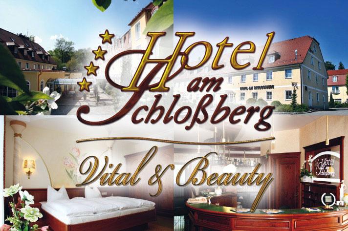 Hotels Mit Tagungsm 246 Glichkeiten Tourismus Erding