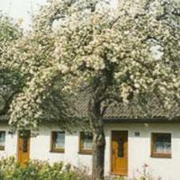 Gästehaus Apfelbaum - M…