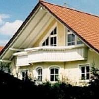 Gästehaus zur Alm - Woh…