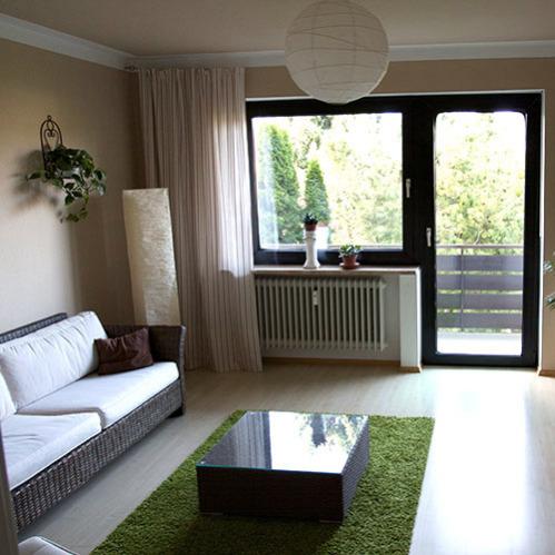 Gästehaus Ertel - Ferie…