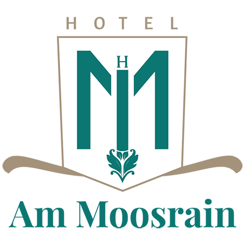 Hotel am Moosrain Garni