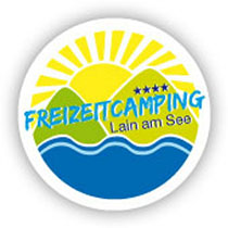 Freizeit-Camping Lain a…